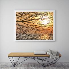 lake_michigan_sunset_by_derek_jecxz_inus