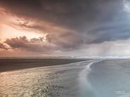 Dusk Shore