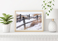 winter_shore_by_derek_jecxz_inuse_3.jpg
