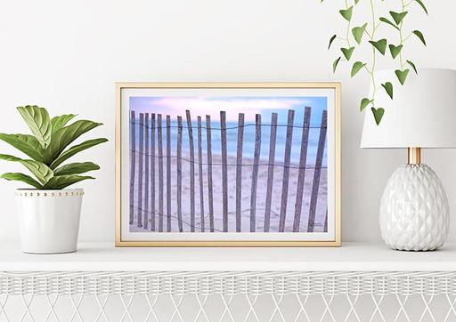 sunset_beach_fence_by_derek_jecxz_inuse_