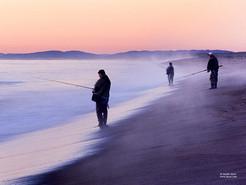 fishermen_by_derek_jecxz.jpg