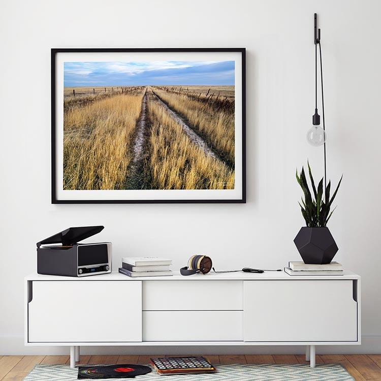 old_prairie_road_by_derek_jecxz_inuse_1.