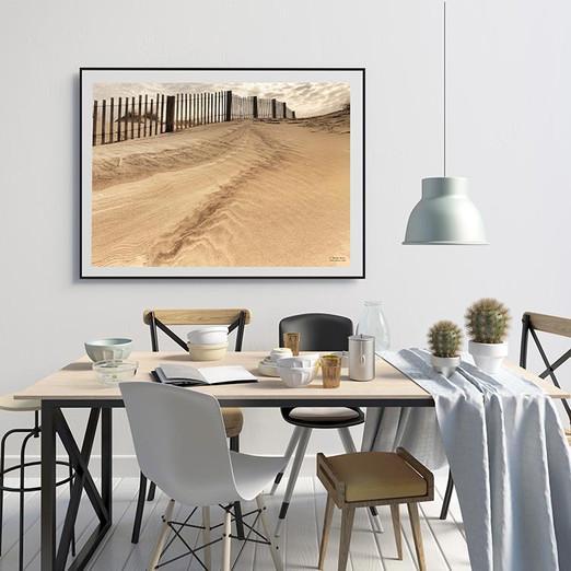 beach_fence_by_derek_jecxz_inuse_2.jpg