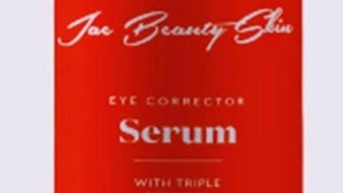 Jae Beauty Eye Corrector Serum