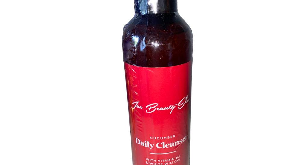 Jae Beauty Skin Daily Cucumber Cleanser