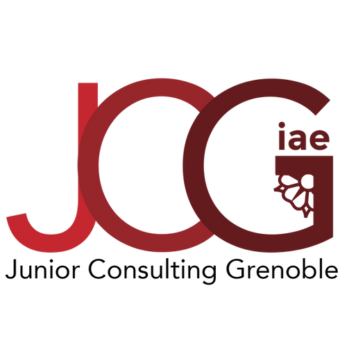 JCG_Rosace%2520sans%2520fond_edited_edited.png