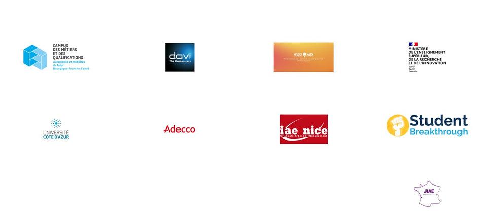partner PocketConfidant.jpg