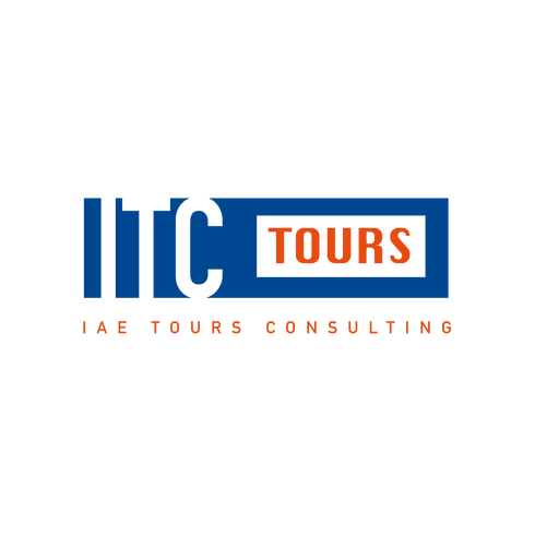 Logo ITC couleur.png