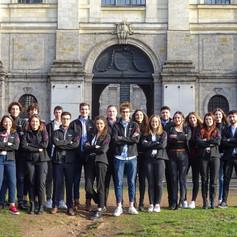 Mandat Lille Consulting 2019-2020