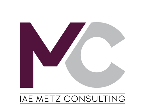 logo-IAE-METZ-consulting_edited.png
