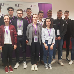 labélisation IAE Partner 2020