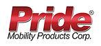 pride-logo.jpg