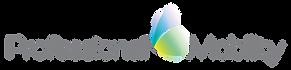Hauser's ProMo Logo-01.png