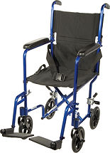 Rentals - Transport Chair.jpg
