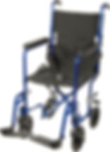 Rentals - Transport Chair.jpg