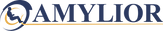Amylior - Logo - 1715 x 327.png
