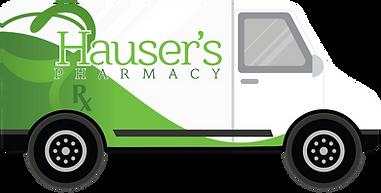 Hauser's Delivery Van-01.png