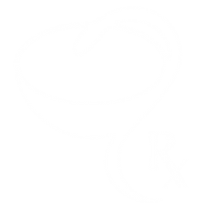 RX Faded logo-01-01.png