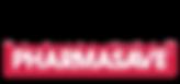 Rainbow Pharmasave Logo-01.png