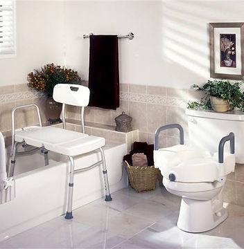 Bathroom Safety.jpg