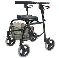 Mobility - rollator.jpg