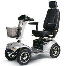 Mobility - Scooter.jpg