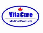 POP UP Banner Vitacare Logo .jpg