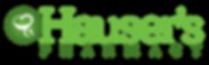 Hauser's Logo Transparent-01.png