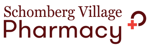 Schomberg Village Pharmacy Logo-01.png