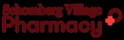 Schomberg Village Pharmacy Logo-01.png
