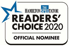Hamilton%20Readers'%20Choice%202020%20no