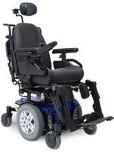 Mobility - Power Chair.jpg