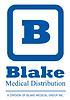 Blake Medical Logo2016 Vertical-01.png