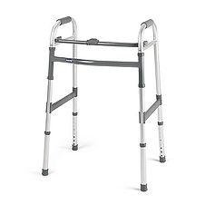 Rentals aluminum walker.jpg