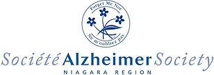 Alzheimer Society.jpg