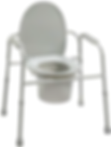 commode.png