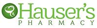 SC Hauser's Green Logo.PNG
