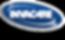 Invacare-logo.png