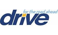 Drive Medical logo.jpg
