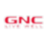 GNC 2-01.png