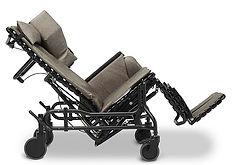 Elite-Tilt-recliner-Recline.jpg