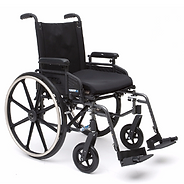 Mobility wheelchair.png