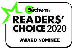 RCA_20Award_Sachem_Nominee6_edited.jpg