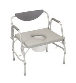 Bariatric Commode.jpg