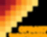 Logo_6_Colorido Transparente com OPRAH7_