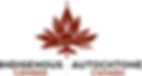 ITAC-logo-bilingual-stacked@2x.png