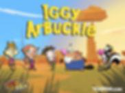 iggyArbuckleWallpaper02_1024x768_en.jpg