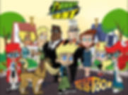 JohnnyTest_by_baddcat.jpg