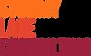5. SLC logo - high res.png