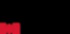 1200px-Parks_Canada_logo.svg.png
